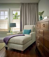 Sitting Area Ideas Bedroom Comfy Master Bedroom With Daybed Sofa As Sitting Area