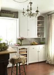 Country Cottage Kitchen Ideas Best 10 Country Cottage Kitchens Ideas On Pinterest Country