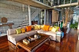 Thai Interior Design - Thai style interior design