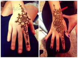 henna designs archives kelly caroline kelly caroline