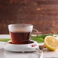best coffee mug warmer best coffee mug warmer coffee drinker