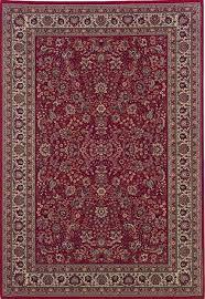 Oriental Weavers Rugs Oriental Weavers Ariana 113r Rugs Rugs Direct