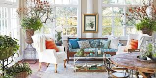 decorating with pictures ideas 10 sunroom decorating ideas best designs for sun rooms