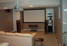 small finished basement plans basement small basement ideas how to choose the best small finished