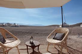 stone desert stone desert c scarabeo camp