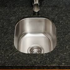 wet bar sinks and faucets bar sinks prep lowe s canada new wet within 0 lofihistyle com