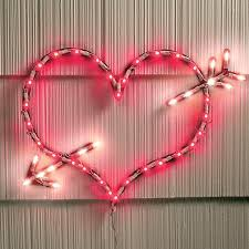 Valentines Day Decor Lights by February 2015 Green Lighting Led Blog Page 2