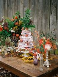 wedding flowers knoxville tn cake luxe catering knoxville tn fall wedding cake the