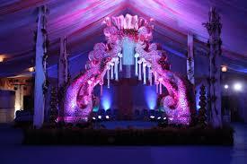 wedding decorators in mumbai u2013 avishkar classes u2013 medium