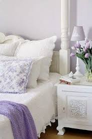 Pretty Guest Bedrooms - best 25 lavender bedrooms ideas on pinterest lilac bedroom