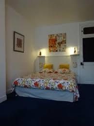 chambre d hote bergues chambres d hôtes les capucins chambres d hôtes à bergues dans le