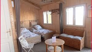 chambre d hote cadaques removerinos com chambre