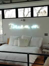 prissy neon lights for bedroom bed neon lights bedroom party