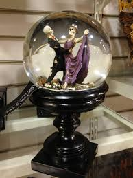 halloween trophy halloween has arrived at homegoods u2013 the whimsical lady