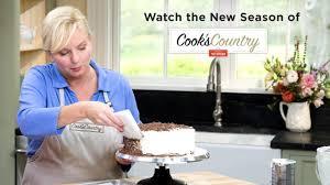cook u0027s country season 9 trailer youtube