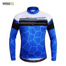 mens cycling jackets sale high quality cycling jacket sale buy cheap cycling jacket sale