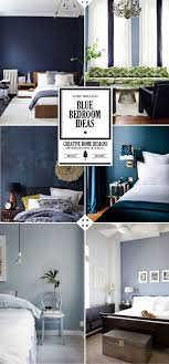 Best Bedroom Ideas Images On Pinterest Bedroom Ideas Bedroom - Interior design styles guide