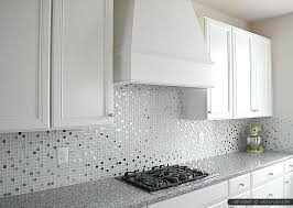 backsplash ideas for white cabinets and black countertops white kitchen cabinets backsplash ideas truequedigital info