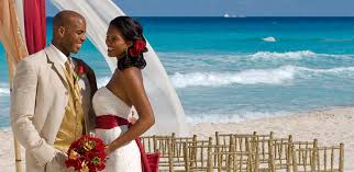 destination wedding showtime travel top 10 reasons why destination weddings are better