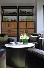 Reclaimed Wood Furniture Reclaimed Wood Tables U0026 Furniture In Solana Beach Near San Diego
