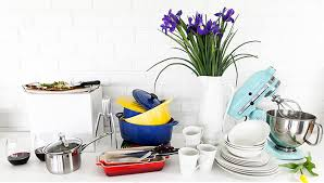 top wedding registry items top 10 brands couples are adding to