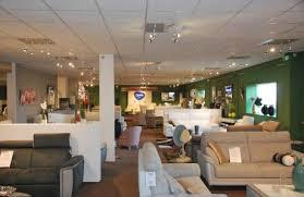 magasin canapé caen monsieur meuble caen meubles et décoration caen maville com