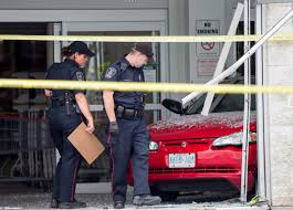 Home Design Stores London Ontario by Driver In Deadly London Costco Crash Loses Conviction Appeal