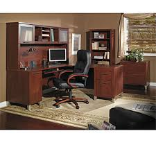 bush somerset lateral file cabinet bush somerset lateral file file cabinets more shop the exchange