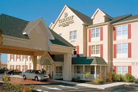 Comfort Inn Hershey Park Harrisburg Hotels Country Inn U0026 Suites By Carlson Harrisburg
