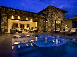 best southern pool designs photos amazing home design privit us