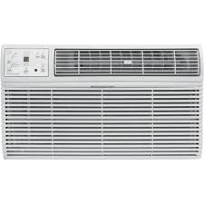 bedroom best window air conditioner for bedroom best window air
