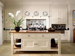 free standing kitchen island kitchen superb free standing kitchen island movable kitchen