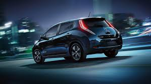 nissan sentra lease 0 down new 2016 nissan leaf lease offers and best prices quirk nissan