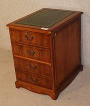 Yew Filing Cabinets Antiques Atlas Antique Yew Furniture And Items Sold