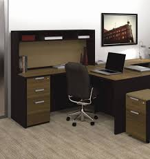 Inexpensive L Shaped Desks Inexpensive L Shaped Desks Awesome Fice Desk Metal L Shaped Desk