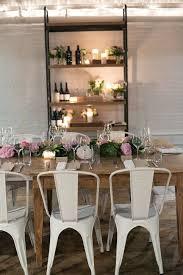 Green Kitchen Restaurant New York Ny - 209 best hk weddings images on pinterest wedding day wedding