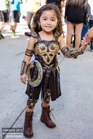 best 25 warrior princess costume ideas on pinterest war paint
