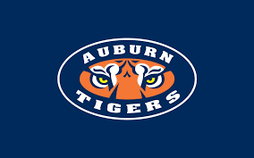 auburn tigers wallpapers browser themes u0026 other downloads brand