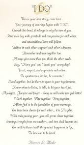 Wedding Quotes Journey 1063 Best Marriage And Love Images On Pinterest Relationship