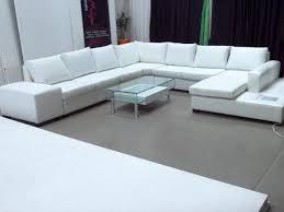 Cheap Leather Corner Sofas For Sale Corner Couches For Sale Second Corner Sofas Sofa Seat
