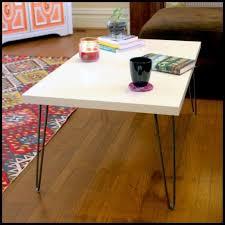 ikea legs hack fresh hairpin legs coffee table ikea doutor