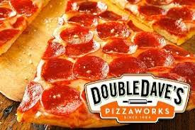 Double Daves Pizza Buffet Hours by Discover Denton Original Independent