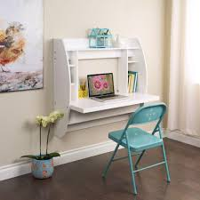 Small Desk White Prepac White Desk With Shelves Wehw 0200 1 The Home Depot