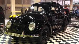 volkswagen beetle 1940 1938 volkswagen at the volksworld show sandown park racecourse