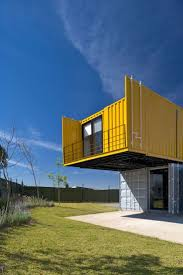 498 best container architecture images on pinterest shipping