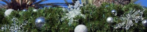 specialty ornaments ornamentation
