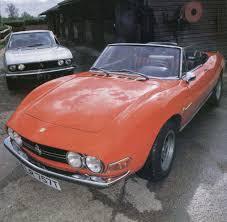 pink chrome ferrari red italians the fiat dino u0026 dino spider 1967 1972