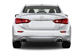 lexus is250 for sale lexington ky 2015 infiniti q40 reviews and rating motor trend