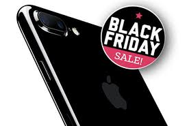 iphone black friday black friday 2016 carphone warehouse cut iphone 7 price in new
