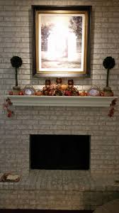 Home Decor Store San Antonio by Stunning Tv On The Wall Ideas With Soft Gray Mosaic Tile And